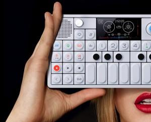 Beautiful Tech: the Top 10 Gadgets of 2012