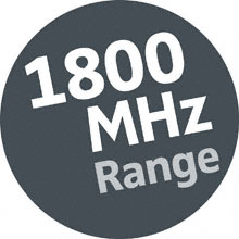 1800_MHz_Range