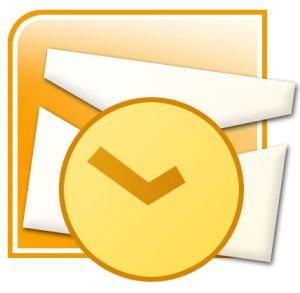 outlook_2007_logo